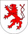 Limburg-Grafschaft.PNG