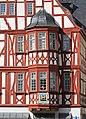 Limburg an der Lahn IMG 9775WI.jpg