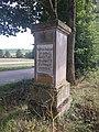 Limesstein Ellingen7.jpg