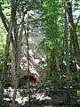 Limestone Kiln 1856 1-med.jpg