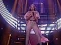 Lina Hedlund.Melodifestivalen2019.19e114.1010325.jpg