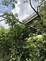 Lincoln Drive Bridge 5.jpg