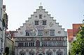 Lindau, Rathaus, Südseite-001.jpg