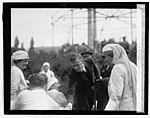 Lindbergh at Walter Reed, 6-12-27 LCCN2016843116.jpg