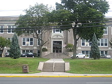 Linden High School (New Jersey).jpg