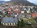 Lindenfels Ortsansicht.jpg