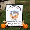 Lindenwald Harvest Day at Martin Van Buren National Historic Site in September 2009 (e61bfff1-123a-4437-a81b-1e5d917478af).jpg