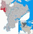 Lindewitt in SL.PNG