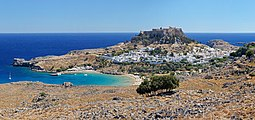 Lindos, Rhodes. Greece.jpg