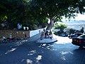 Lindos - panoramio (1).jpg