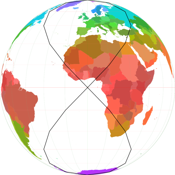 File:Lines of equal latitude and longitude FROM (World borders parallel).png