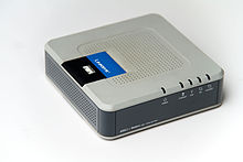 LINKSYS RT2500 SYS DRIVER FOR WINDOWS DOWNLOAD