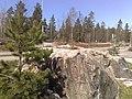 Linnoittajantie - panoramio - jampe (14).jpg