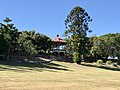 Lions Lookout rotunda, Queen's Park, Ipswich 01.jpg