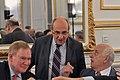 Lipponen, Vitorino, Davignon (22543440806).jpg