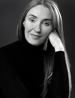LisaGerrard-Press-Image-2009.jpg
