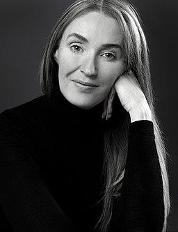 LisaGerrard-Press-Image-2009