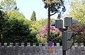 Lisboa - Lisbon (20009269393).jpg