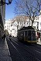 Lisbon (32745029344).jpg