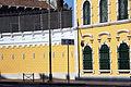 Lisbon 2015 10 14 0624 (23489223982).jpg