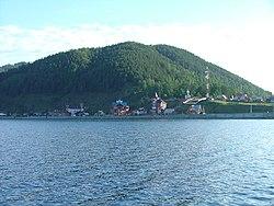 Listvjanka vom Baikal.jpg