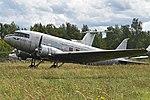 Lisunov Li-2T 'CCCP-93914' (39515605122).jpg