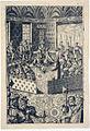 Lit de Justice tenu par Louis XIII au lendemain de la mort de son Père. 1 - Archives Nationales - AE-II-3890.jpg