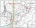 Litauisches Sprachgebiet (1876).JPG
