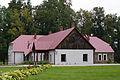Litene Manor, 2013, 1.jpg