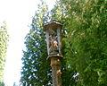 Litewskie figurki ludowe - panoramio - geo573 (3).jpg