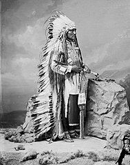 Little-Wound-Oglala-1877.jpg