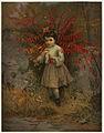 Little Bo Peep (Boston Public Library).jpg
