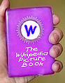 Little Purple Picture Book.jpg