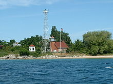 Little Traverse Lighthouse.jpg