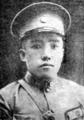 Liu Zhennian.png