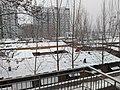 Liufan Village in Snow 04.jpg