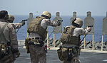Live-fire exercise 130411-N-WX580-168.jpg