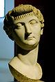Livia Drusilla (58 v. Chr. - 29 v.Chr) --- Colonia Ulpia Traiana, Xanten Niederrhein (7716382522).jpg