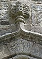 Livré-sur-Changeon (35) Église Notre-Dame 05.JPG