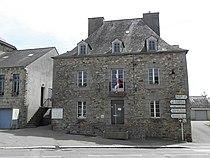 Livré-sur-Changeon (35) Mairie.jpg