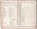 Livret-hommes-42-RI-1870-16-17.jpg