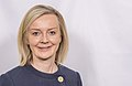Liz Truss Chief Secretary.jpg