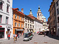 Ljubljana - Ciril - Metodov trg.jpg
