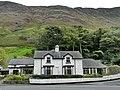 Llanfihangel - y - Pennant - panoramio.jpg