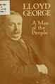 Lloyd George; a man of the people (IA lloydgeorgemanof00will).pdf