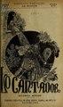 Lo cantador - gatada caballeresca en dos actes, en vers y en català del qu'ara's parla (IA locantadorgatada530sole).pdf
