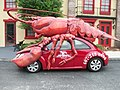Lobstercar1.JPG