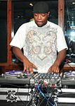 Local DJs battle on Vogelweh 150109-A-GM630-001.jpg
