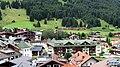Local train to Garmisch P. (37540775846).jpg