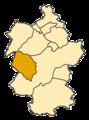 Localització de Candasnos.png